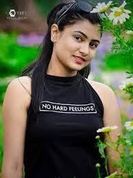 Surbhi Rathore photos