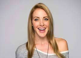 Pics of Kate Quigley