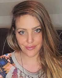 Natalie Williamson