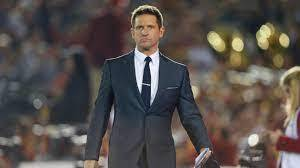 best images of Todd McShay